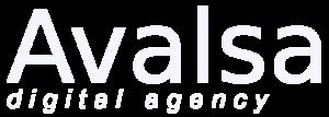 Avalsa digital agency