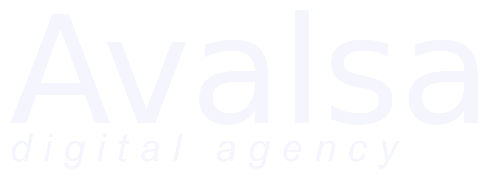 Avalsa digital agency