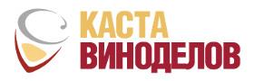 SEO оптимизация сайтa ✅ Продвижение магазинов ✅ Контекстная реклама AdWords для интернет-магазина